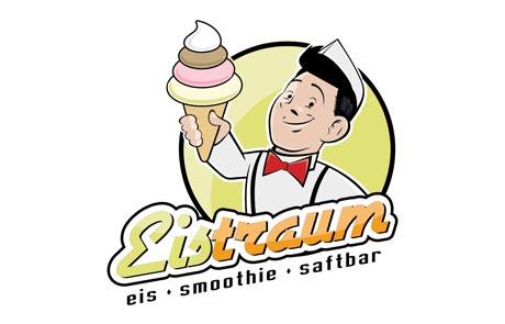 Eistraum