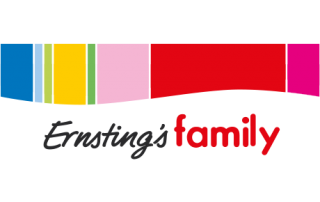 Ernstings family