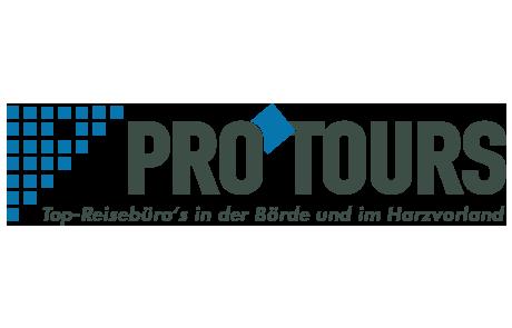 Pro Tours