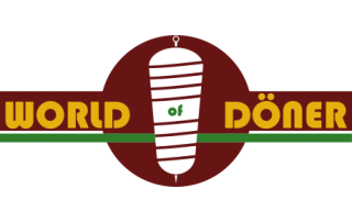 World of Döner