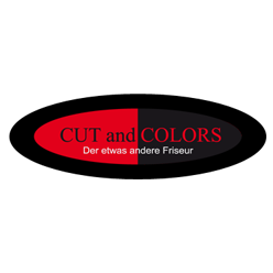 Cut and Colors