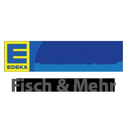 E Center Fisch und Mehr