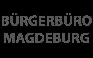 Bürgerbüro Magdeburg
