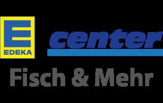 E-Center Fisch & Mehr