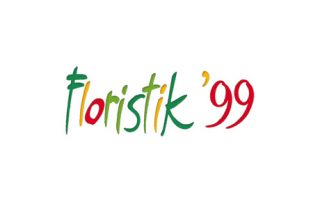 Floristik 99