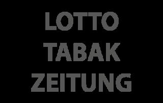 Lotto Tabak Zeitung