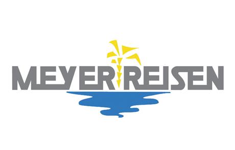 Meyer Reisen