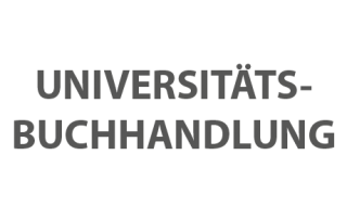 Universitätsbuchhandlung