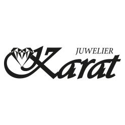 Juwelier Karat