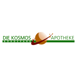 Kosmos Apotheke