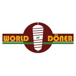 World of Döner